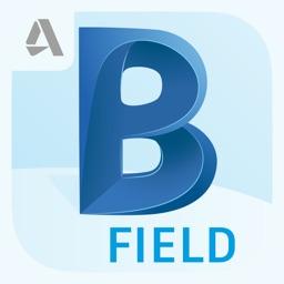 BIM 360 Field for iPhones