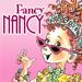 Fancy Nancy Dress Up