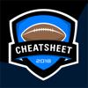 Cheatsheet 2018
