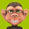 My Talking Monkey