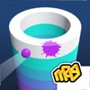 Paint Hit: Color Blast - iPhoneアプリ