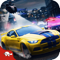 App Icon for Top Speed Drift Car Racing App in Egypt IOS App Store