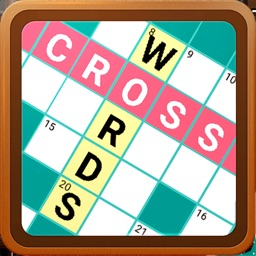 Crosswords 4 Casual