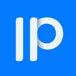 InvoPayer