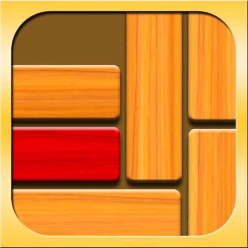 Unblock Me Premium iOS App