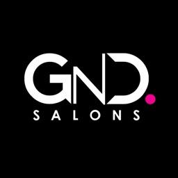GnD Salons