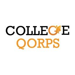 CollegeQorps