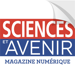 Sciences et Avenir Le magazine
