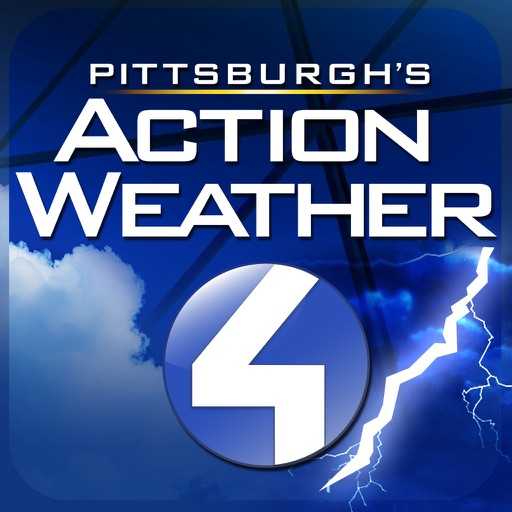 Pittsburgh's Action Weather 4
