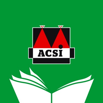 ACSI Magazines