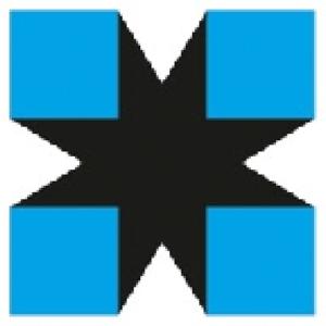 STX-Beacon app