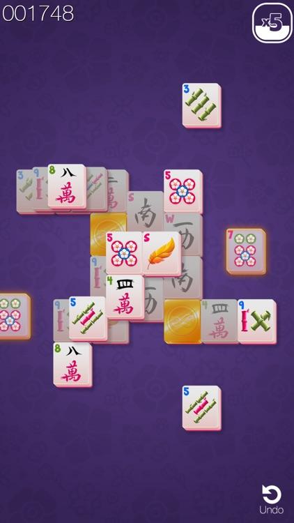 Gold Mahjong FRVR - Shanghai