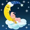 催眠曲嬰兒   放鬆你的寶寶,最好的4集搖籃曲為嬰兒和兒童