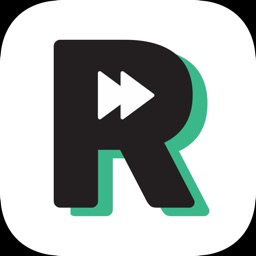 Rapid Replay