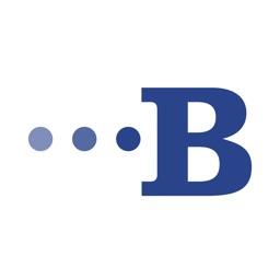 Bridgeview Mobile Banking