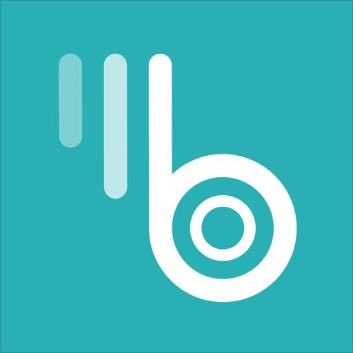 BeatFit フィットネス音声ガイドで健康ライフ