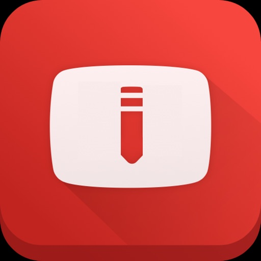 Baixar SnapTube BG - Video Streamer para iOS
