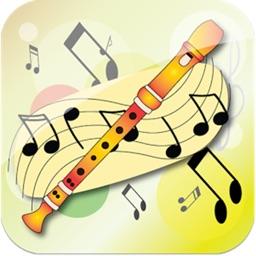 Virtual Clarinet Academy