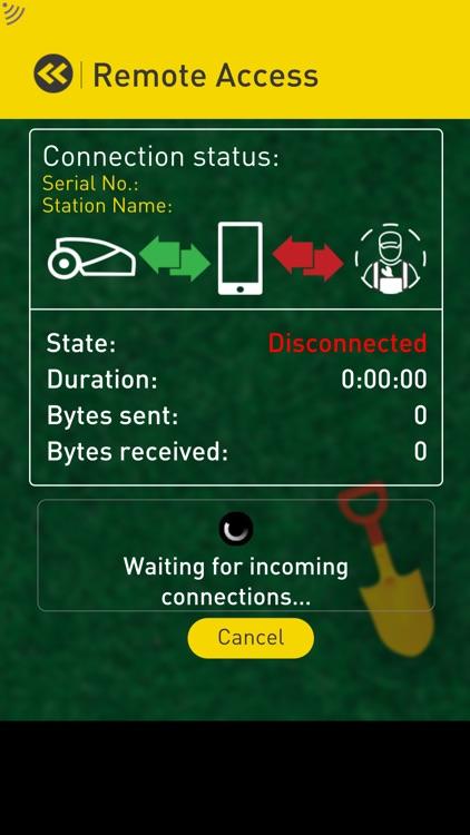 Cub Cadet XR screenshot-4