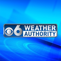 WRGB CBS 6 Weather Authority