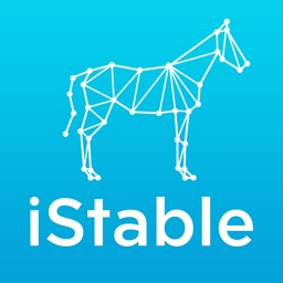 iStable