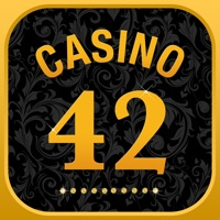 Codes for Casino 42 Hack