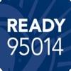 点击获取Ready 95014.