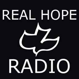 Real Hope Radio