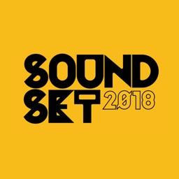 Soundset Festival 2018