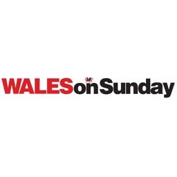 Wales on Sunday Newspaper