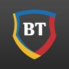 BT Ultra Mobile