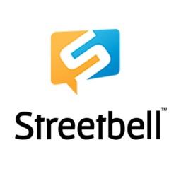 Streetbell