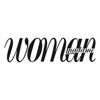 Woman Madame Figaro (revista)