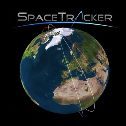 Spacetracker