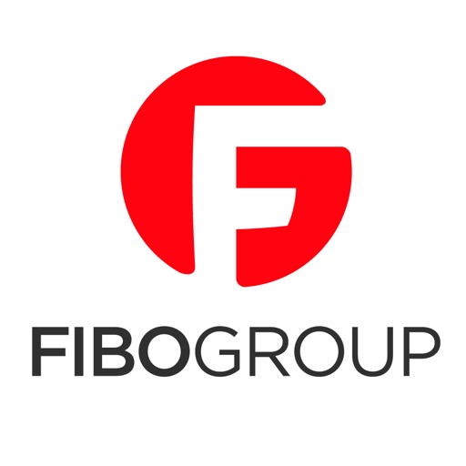 FIBO Forex cTrader