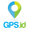 GPS.id by Super Spring