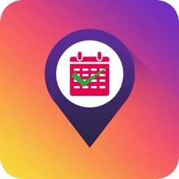 Pinslots Social Delivery