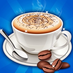 My Tea & Coffee Canteen