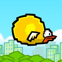 Codes for Flappy Roll Hack