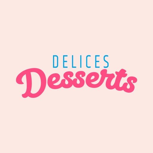 Delices Desserts Leeds