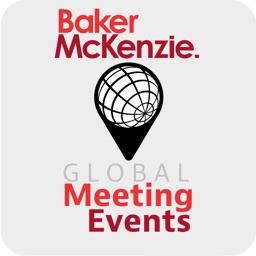 Global Meeting Events