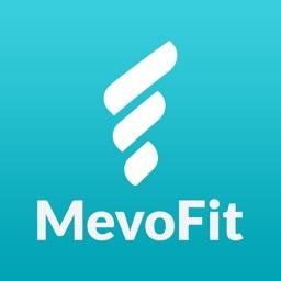 MevoFit: Weight Loss & Fitness