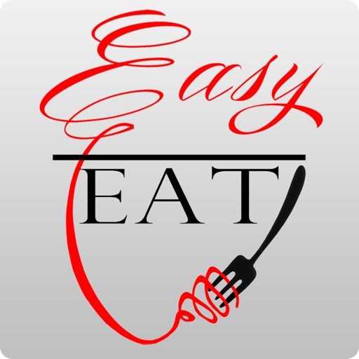 Download EasyEat free for iPhone, iPod and iPad