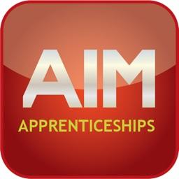 AIM Apprenticeships