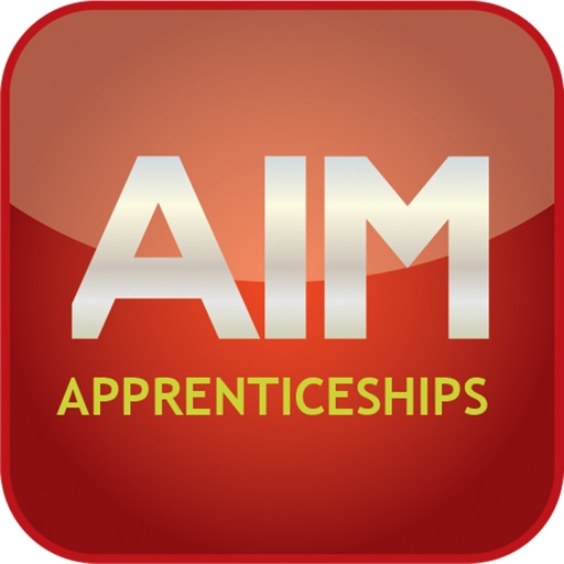AIM Apprenticeships by Hunts Lithoprint Limited