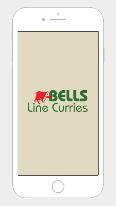 点击获取Bells Line Curries