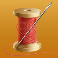 Codes for Cross Stitching Hack