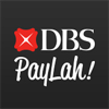 DBS PayLah! - Supports PayNow