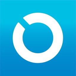 ONBEAT - personal app