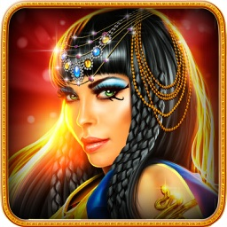 Cleopatra Slots & Casino Games